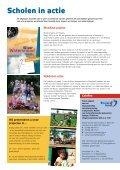 september 2012 - Bijzondere Noden - Page 4