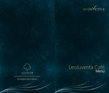 Juventa cafe_11 version.cdr - Leonia Holistic Destination