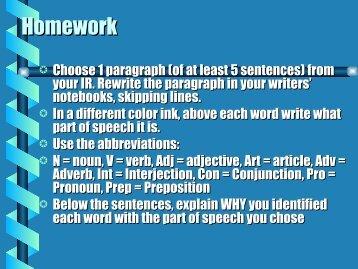 TO DOWNLOAD - 20 Pages (3.2mb - PDF format) - ESL Teachers ...