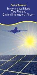 Download - Oakland International Airport