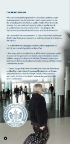 Download - Oakland International Airport - Page 4