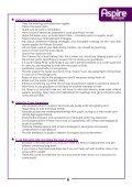 Handbook - Aspire People - Page 6