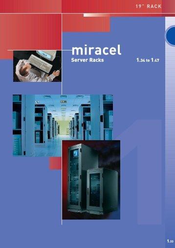 miracel - Connex Telecom