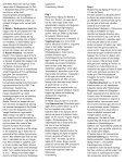 Religionen har altid været en stor del af den bulgarske historie og ... - Page 2