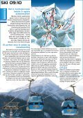 pamporovo - Penguin Travel - Page 2