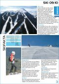 pamporovo - Penguin Travel - Page 3