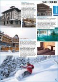 pamporovo - Penguin Travel - Page 5