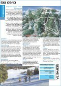 pamporovo - Penguin Travel - Page 6