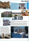 pamporovo - Penguin Travel - Page 7