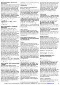 Hent den detaljerede turbeskrivelse i Adobe pdf ... - Penguin Travel - Page 2