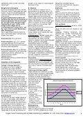 Hent den detaljerede turbeskrivelse i Adobe pdf ... - Penguin Travel - Page 3