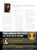 s'informer autrement - Page 3