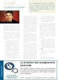 s'informer autrement - Page 4