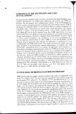 Macromolecular Structure Determination by NMR Spectroscopy - Page 2