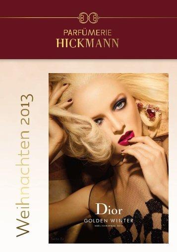 Download Magazin - Hickmann