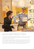 Download Magazin - Hickmann - Seite 2