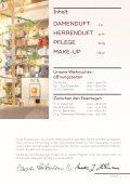 Download Magazin - Hickmann - Seite 3