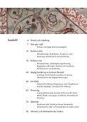 Att vårda en kyrka - Riksantikvarieämbetet - Page 5