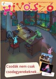 Pdf verzió letöltése - Műszaki Könyvkiadó