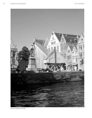 PDF, 633.5 ko - Annales de la recherche urbaine