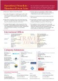 Travel & Leisure Club - Travel & Leisure Group - Page 4