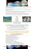 Travel & Leisure Club - Travel & Leisure Group - Page 5