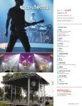 Maroon 5 - Mobile Production Pro - Page 3