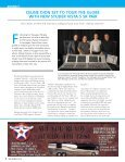 Maroon 5 - Mobile Production Pro - Page 6