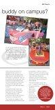 Download PDF - ARA - Page 7
