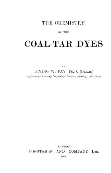 coal chemistry and technology essay Journal of fuel chemistry and technology new carbon first circular and call for papers post the 13th china-japan symposium on coal and c1 chemistry.