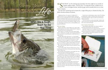 Private aquaculturist permittee list 2011 nebraska game for Nebraska fishing permit