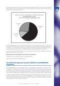 Ausgabe Winter 2006/2007 - swissbroke - Seite 7