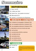 iPhone - Taxinews.fr - Page 2