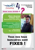 iPhone - Taxinews.fr - Page 3