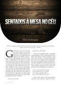 Por Andreia Ferreira - Projeto Spurgeon - Page 6