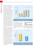 dellasindrome metabolica e delle complicanze ... - Salute per tutti - Page 5