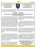 Zenica, Kakanj, Busovača, Žepče, Vitez ... - Superinfo - Page 4