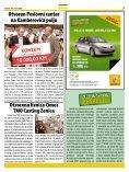 Zenica, Kakanj, Busovača, Žepče, Vitez ... - Superinfo - Page 7