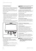 Download (PDF) - Seite 4