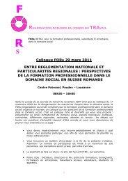 Invitation 29 03 11 VF - Reiso