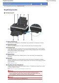 ip4600 series Online-Handbuch - Canon Europe - Seite 4