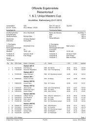 2010-01-23 1. + 2. Uniqa Masters Cup.pdf