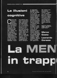 XSane scanned image - Prof. Marco Costa