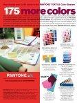 Colors - Pantone - Page 2