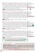 ENTDECKUNGEN UND NEUHEITEN SAFTIGE WEINE ... - Cave SA - Seite 7