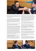 to View - Griffith College Dublin - Page 5