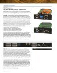 Accessories - Page 4