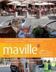 MaVille64:Mise en page 1 - Montauban.com