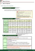 ( 2 ) Menu Principal - Money Partners - Page 4