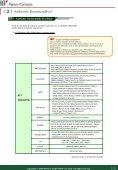 ( 2 ) Menu Principal - Money Partners - Page 5